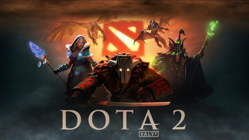 9 tips to become a better DOTA 2 player
