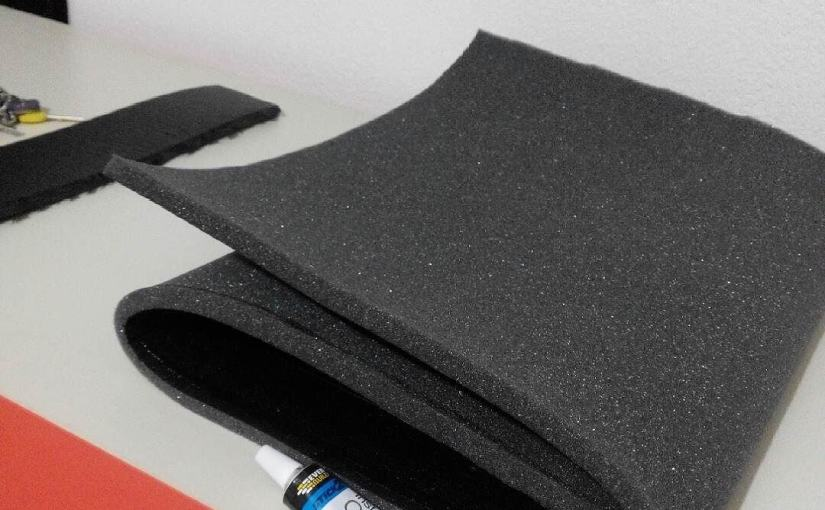How to make a diy laptop sleeve