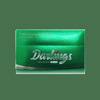 Darlings Mint pack