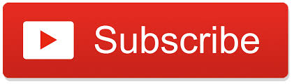Subscribe to NiksProjects YouTube Channel
