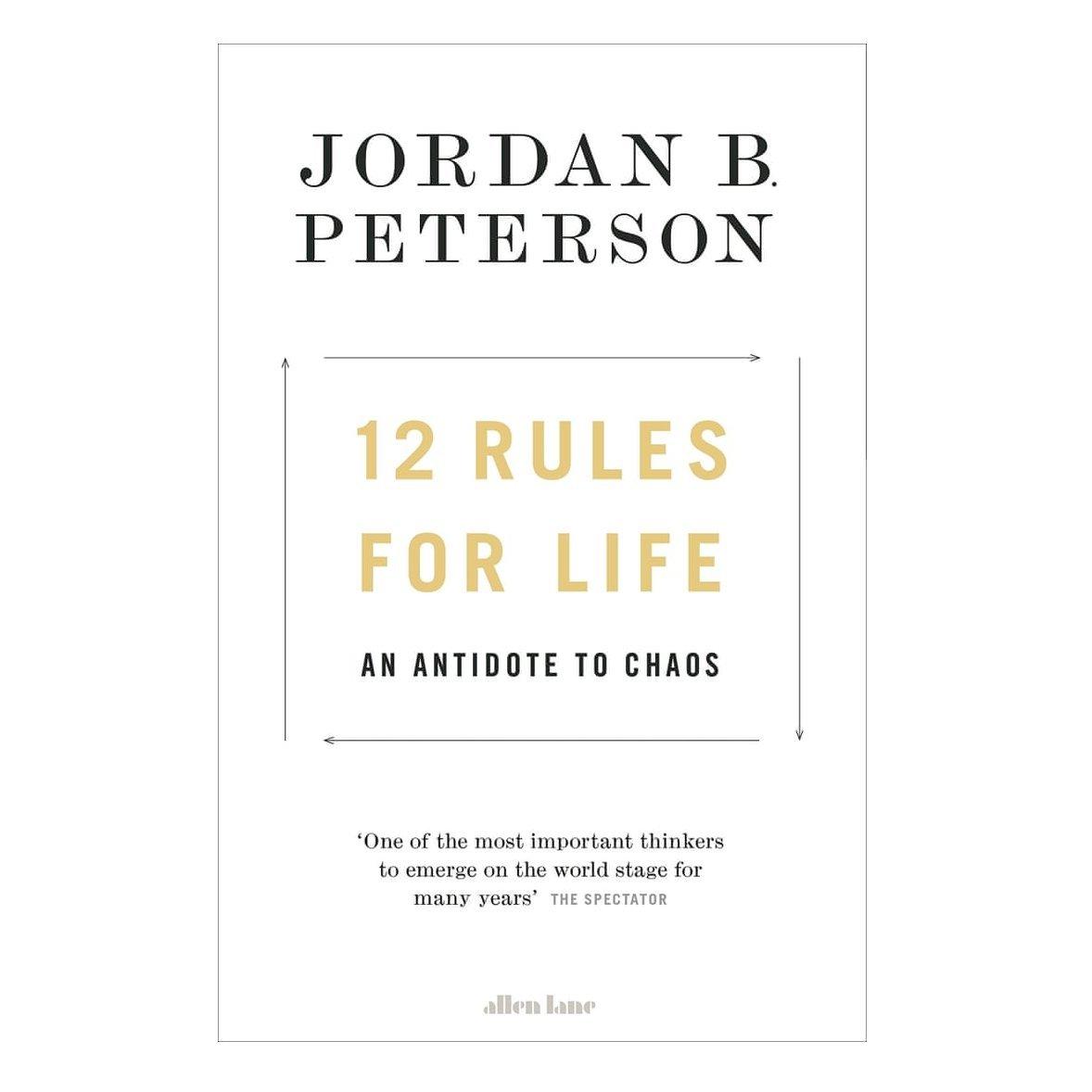 12-rules-for-life-jordan-b