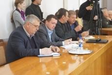 Николаевские чернобыльцы надеются на возобновление льгот, отмененных в 2014 году