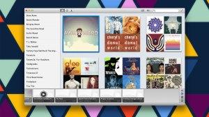 Il player alternativo ad iTunes