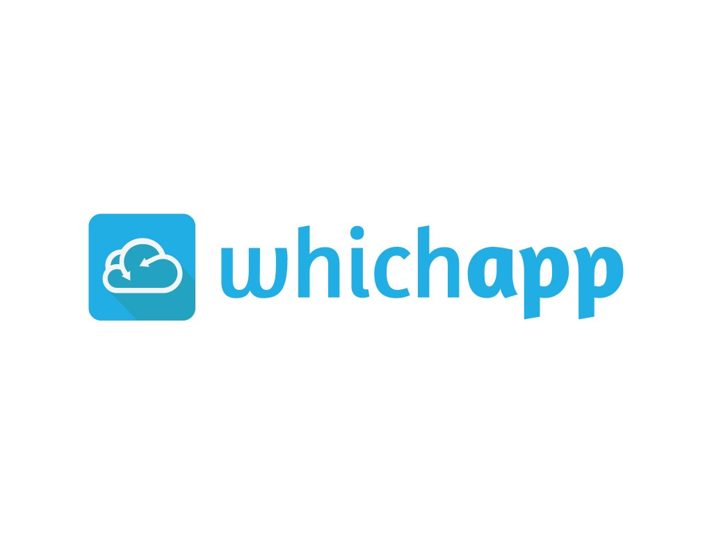 WhichApp la chat italiana che sfida WhatsApp
