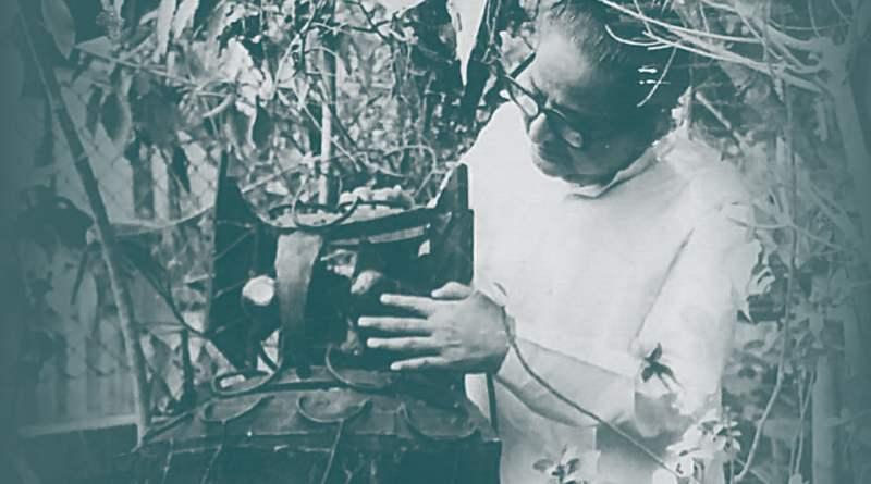নৱকান্ত বৰুৱাৰ কবিতা: ওৱাজ ককাইৰ মছজিদ