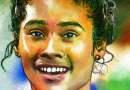 সব্যসাচী-সাধনাৰে জগত জিনক হিমাই