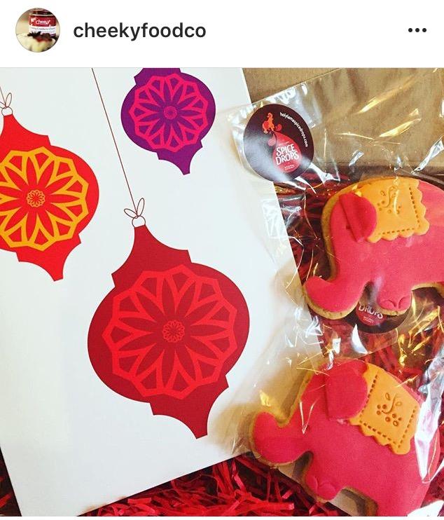 holy-lama-spice-drop-elephant-corporate-cookies-nila-holden