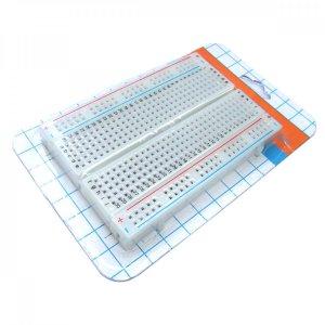 Bread Board 400 (Small) - (Project Board)