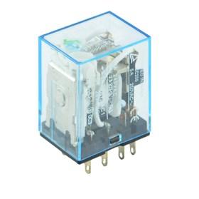 230V 8 Pin Relay