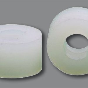 6mm Plastic Spacer