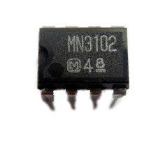 MN3102 IC