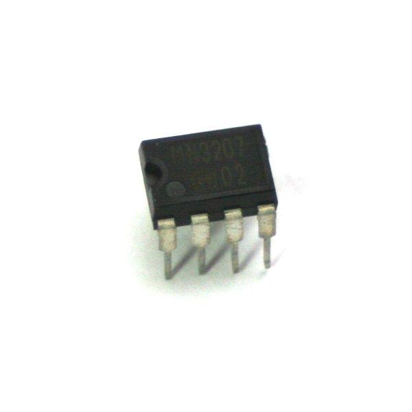 MN3207 IC