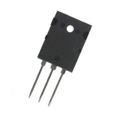 2SA1943 ( PNP Power Transistor )