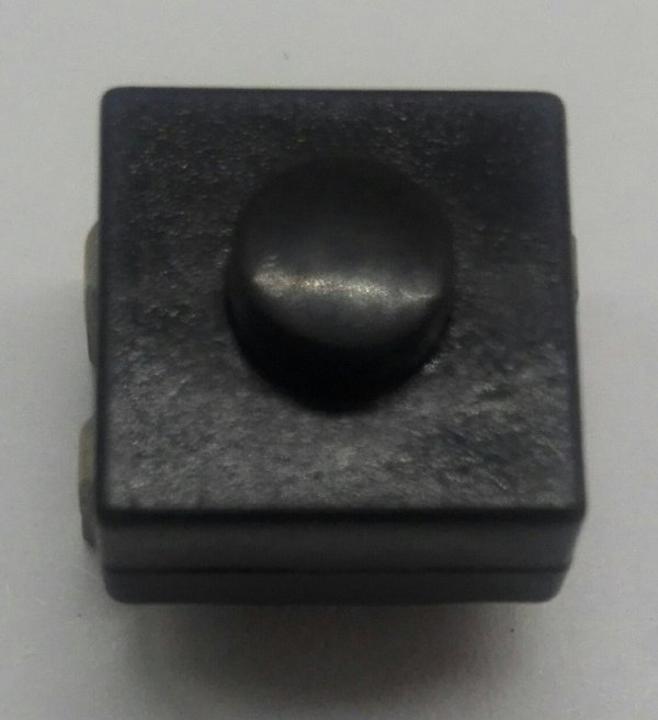 3 Way Double Side 4 Pin Torch Switch