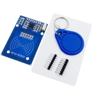 RC522 RFID module KIT 13.56Mhz