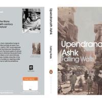 Translations: Falling Walls, Upendranath Ashk