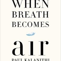 Speaking Volumes: When Breath Becomes Air