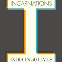 Book review: Incarnations, Sunil Khilnani