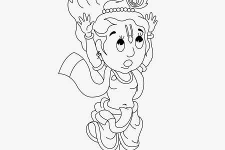 wonderful lord krishna coloring pages for toddlers lord krishna coloring pages slayer of kalia learn how baby