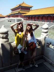 Forbidden City :)