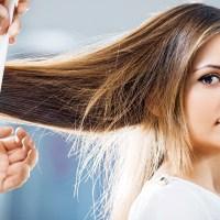 Saça en iyi gelen şey: İlik tedavisi