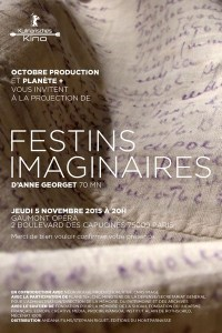 Octobre_Festins_Invitation
