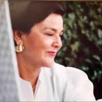 Aydın Boysan'ın 67 yıllık hayat arkadaşı Suzan Boysan'ı 'kaybettik'