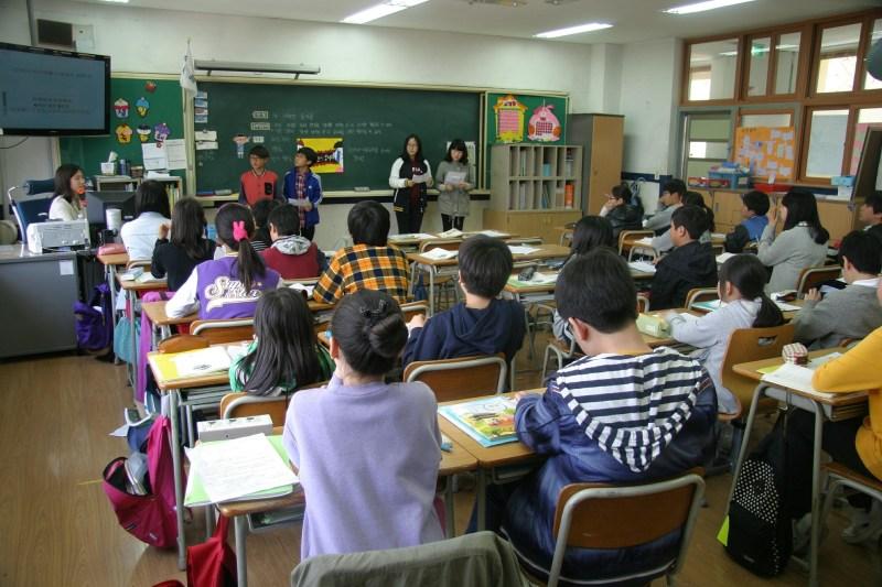 Pedagogia dos Projetos