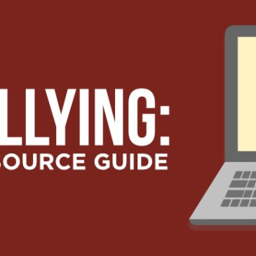 Guest Voices: Jenny Holt – Standing up to Cyber Bullying