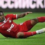 «كورونا» يصيب أول لاعب بالدوري الممتاز الروسي