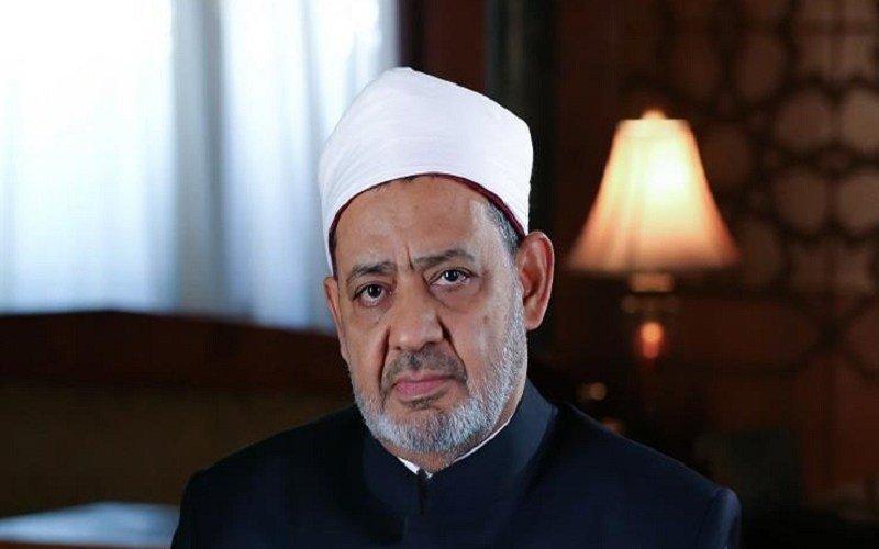 شيخ الأزهر يحذر من تنفيذ «مسيرة الأعلام» للمتطرفين في المسجد الأقصى