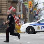 كندا |  مقتل شخص في حادث إطلاق نار في تورونتو