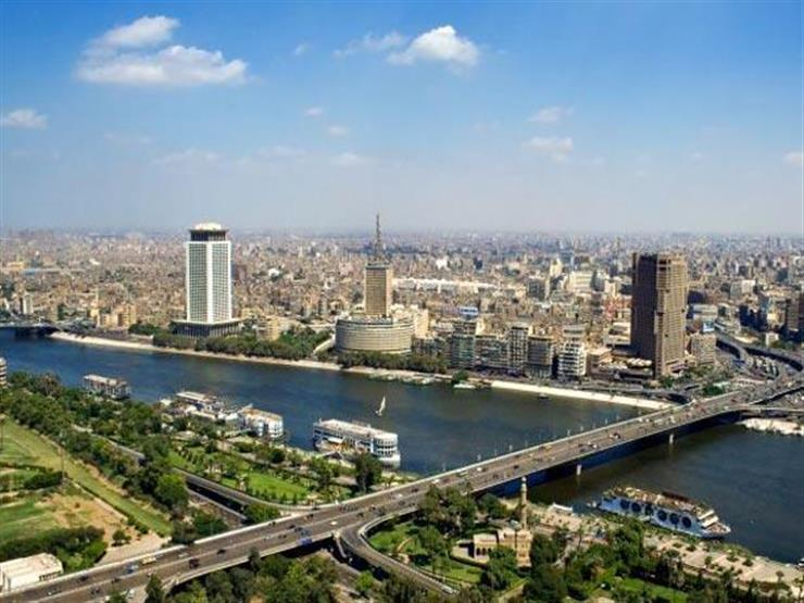 الطقس    حاراً نهاراً على القاهرة الكبرى.. وادي النطرون 28