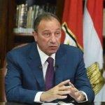 سر رسالة تركها المتهمون الثلاثة بسرقة فيلا محمود الخطيب