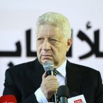 مرتضى منصور يفكر في رئاسة النادي الأهلي .. «يثق في اعضاء الجمعية العمومية للقلعة الحمراء»