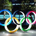 قطر تؤكد رغبتها باستضافة «أولمبياد 2032»