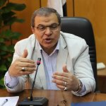«القوى العاملة» : لغم أرضي يودى بحياة مصري في الكويت