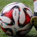 «تعرف على» مواعيد مباريات كرة القدم اليوم السبت.. والقنوات الناقلة