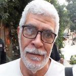 «أحداث مجلس الوزراء» | «النقض» : السجن 15 عاماً لطارق النهري
