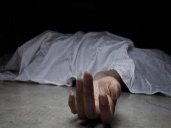زوج يتخلص من زوجته بعد 150 يوم زواج.. دفنها أمام المنزل