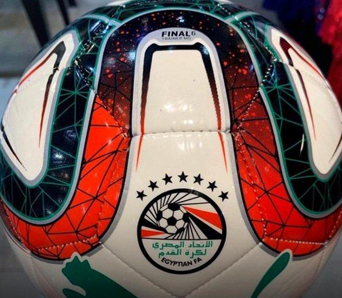 رسميًا |  «اتحاد الكرة» يعلن عودة الدوري 7 أغسطس