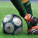 «الدوريات العالمية» |   أهم مباريات اليوم بالمواعيد والقنوات الناقلة .. «تعرف عليها»
