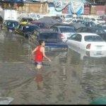 «طقس الأربعاء»: أمطار غزيرة ورعدية على محافظات الوجه البحري