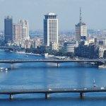 «الطقس»  | مائل للدفء على القاهرة والوجه والبحري .. ابورماد 26