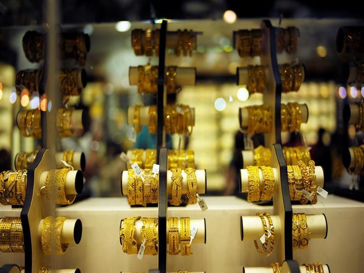 «الذهب» يرتفع بشكل طفيف في مستهل تعاملات السبت