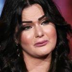 تأييد حبس «سما المصرى» 6 أشهر في «سب» ريهام سعيد