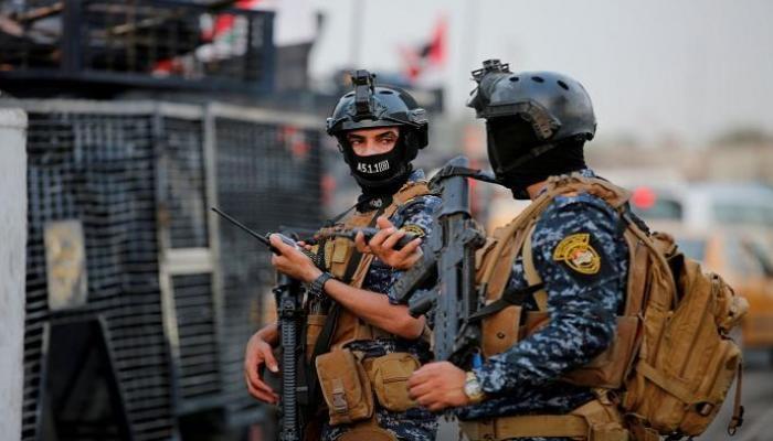 بغداد تتأهب تحسبا لخروقات «داعش»