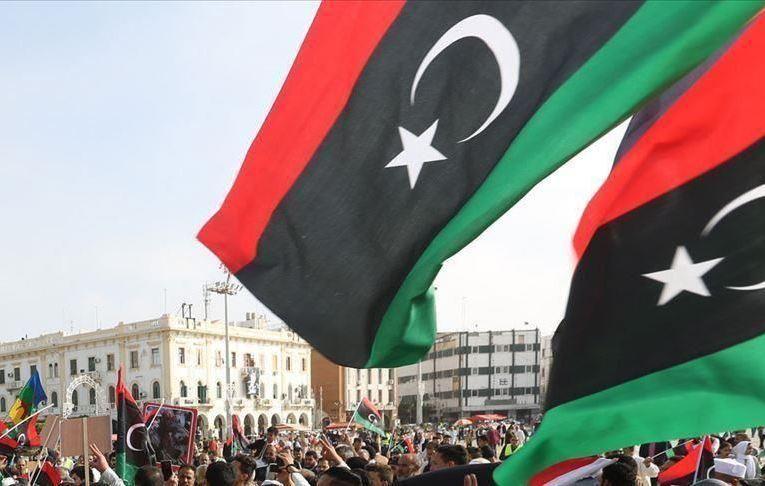 ليبيا | فشل المرشحين للمجلس الرئاسي في الحصول على النسبة المطلوبة