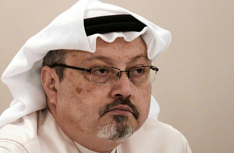 السعودية عن تقرير الكونجرس بشأن مقتل خاشقجي: «استنتاجات مسيئة وغير صحيحة»