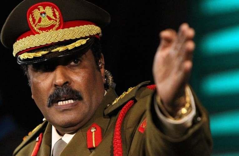 ليبيا | الجيش يتعهد بمساعدة الحكومة المؤقتة الجديدة وصولاً إلى انتخابات ديسمبر